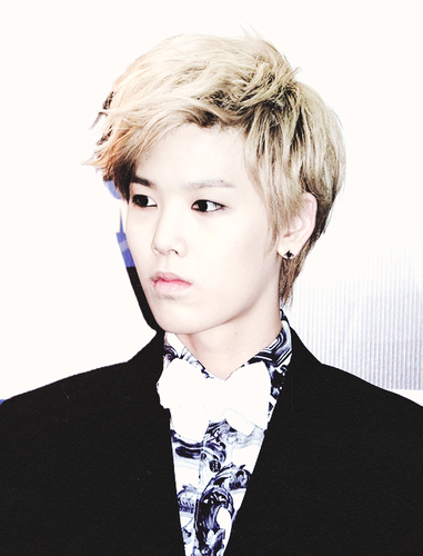 Zelo fond d'écran probably containing a well dressed person and a business suit called º ☆.¸¸.•´¯`♥ Zelo! º ☆.¸¸.•´¯`♥