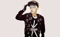 º ☆.¸¸.•´¯`♥ Zelo! º ☆.¸¸.•´¯`♥ - zelo wallpaper