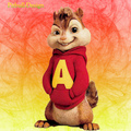 alvin - the-chipmunks-and-the-chipettes photo