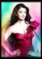 ash............... - aishwarya-rai fan art