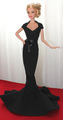 barbie in black dress - barbie-movies photo