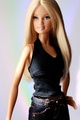 barbie model - barbie-movies photo
