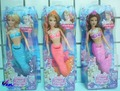 barbie the pearl princess - barbie-movies photo