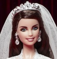 bride barbie - barbie-movies photo