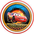 cars - disney-pixar-cars photo
