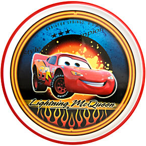 Disney Pixar Cars achtergrond probably with a roulette wheel called cars