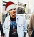 christmas :) - one-direction icon