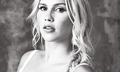claire holt → comic con photoshoot 2013