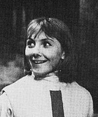 companion 4: Vicki