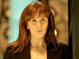 companion 41: Donna Noble (comes back)