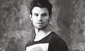 daniel gillies → comic con photoshoot - the-originals-tv-show fan art