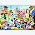 disney  - classic-disney photo