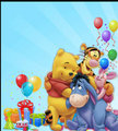 egecik2 - baby-pooh fan art