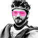 Renly - game-of-thrones icon