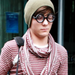 hey - one-direction icon