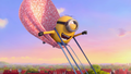 i can fly  - despicable-me-2-club photo