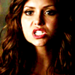 katherine Pierce 5X03 - katherine-pierce icon