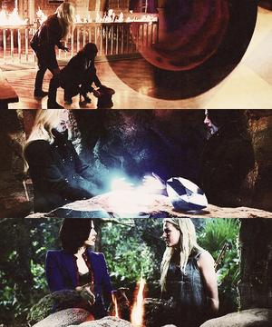 let's magic together