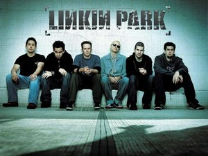 linkin park wallpaper #1