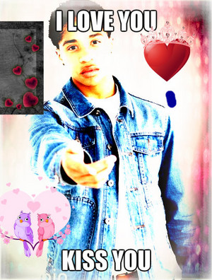 l'amour mindless behavior