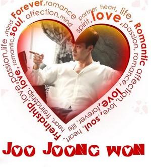 master's sun joong won tae yang