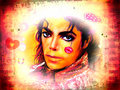 michael - michael-jackson fan art