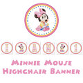 minnie mouse - minnie-mouse photo