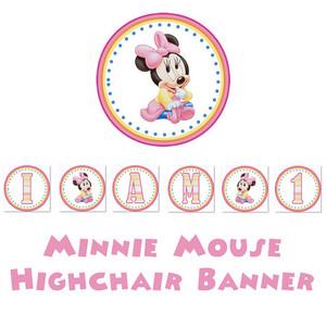 minnie মাউস