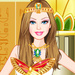 Egyptian princess - msyugioh123 icon