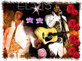 neil - elvis-presley fan art