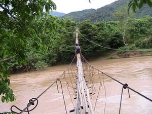 otro puente