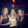 prince harry girlfriend Cressida Bonas - prince-william photo