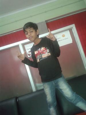 rahul_raja