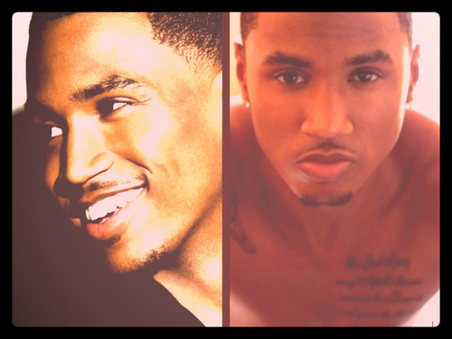 trey songz images hd - photo #36