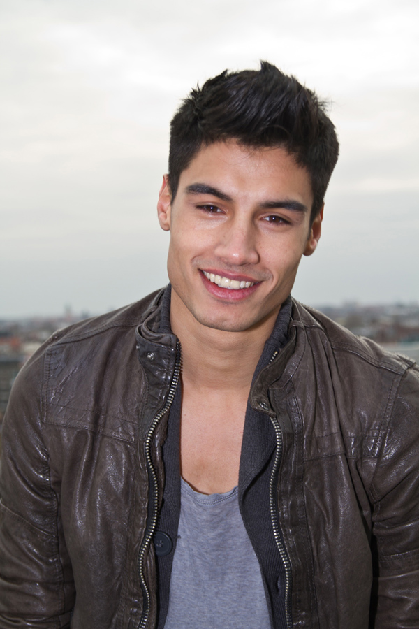 The Wanted Siva And His Twin Siva Kaneswaran And His Twin