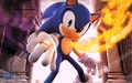 soinc - sonic-the-hedgehog photo