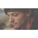 soml - one-direction icon