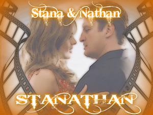 stanathan