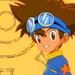 tai_kamyia_10 - digimon icon