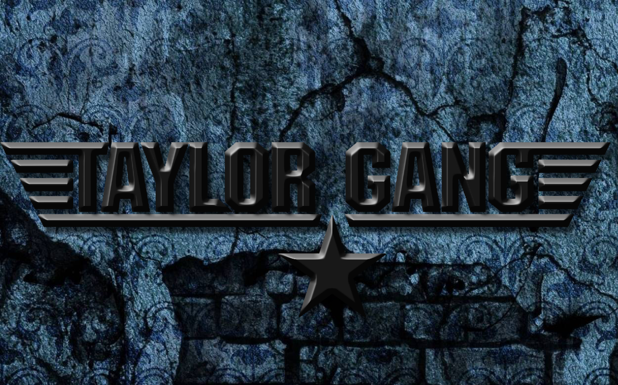 Taylor gang images taylor gang hd wallpaper and background photos 36000038 - Gang gang ...
