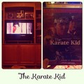the karate kid - the-karate-kid photo