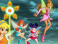 the winx - the-winx-club photo
