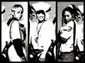 tlc - tlc-music fan art