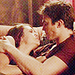 tvd 5x06 - the-vampire-diaries icon