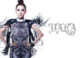 2NE1 for Chrome Hearts x Shinsegae - 2ne1 wallpaper
