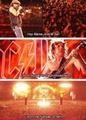 Highway to Hell - ac-dc photo