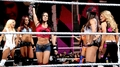 Raw Digitals 11/25/13 - aj-lee photo