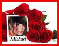 Michael is my eternal love - applehead-mj photo