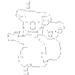 Koala ASCII from http://lh5.ggpht.com/-Y9gO3XnF6lo/TuAofPxE5rI/AAAAAAAAGiA/_gL9IXxuTfY/koala_2_180_1 - ascii-art icon