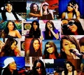 Beautiful Aaliyah ♥ - aaliyah fan art